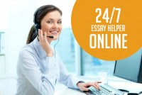 4 Tips For Pursuing An Online Education