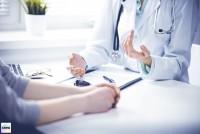 Diagnosis - Fibromyalgia