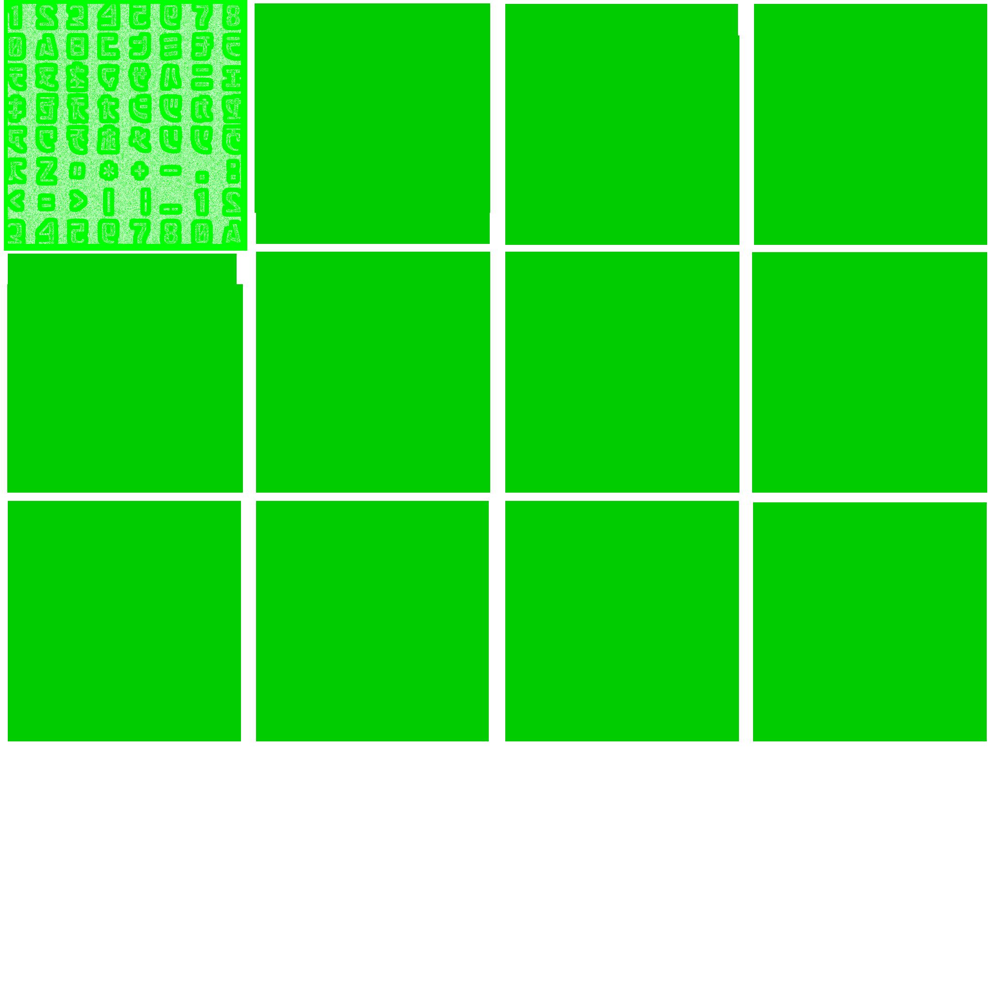 Texture - Matrix Digital Rain.png
