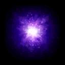 Effects_Textures_227-1.png