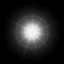 flare10.jpg