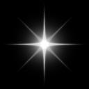 flare11.jpg