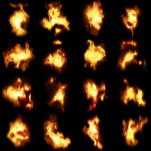 gfx_t_fire177 png