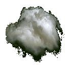 DustPoof.png