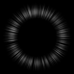 Ring_ShockWave_002.png
