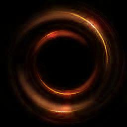 圆圈线1.png