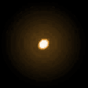 Effects_Textures_1078-1_01.png