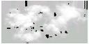 t_cloud_001.png
