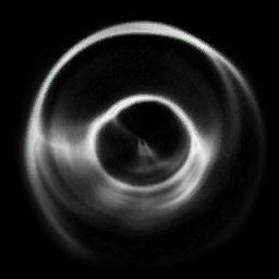 monk_resistAuraRune_elemental_waveCircle.png