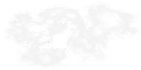 t_cloud_001.png