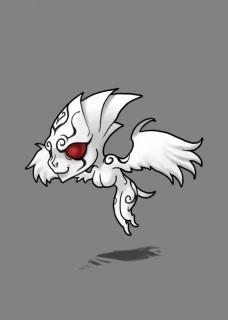 宠物原画大全-游戏美术资源16_0007.jpg
