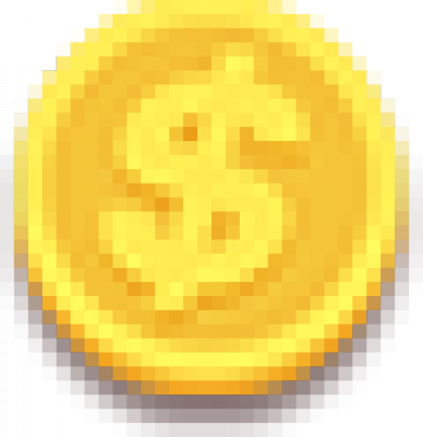 winslot1_0003_coin.png