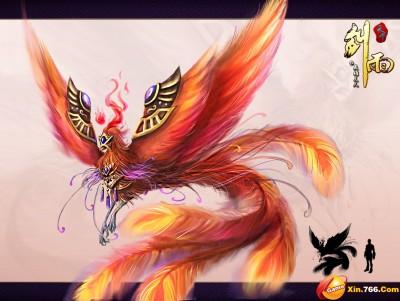 宠物原画大全-游戏美术资源18_0005.jpg