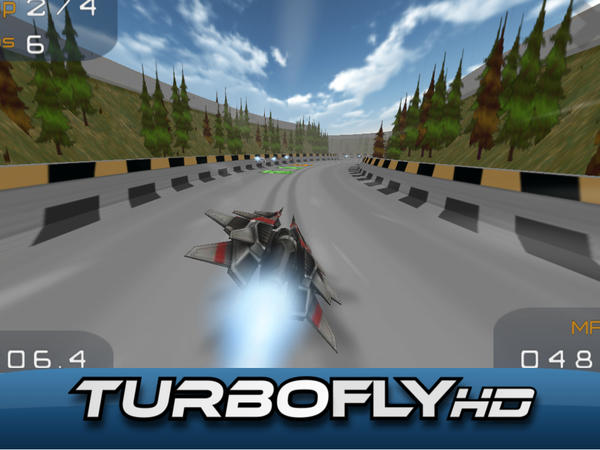 TurboFly