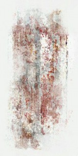dirty&Blood.jpg