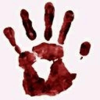 handprint.jpg