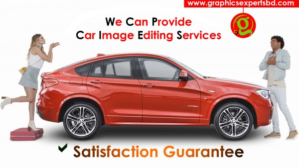 car image editing services.jpg