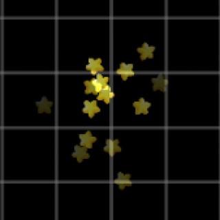 StarEffect