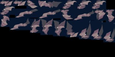 PC Computer - La Tale - Underworld Bat.png