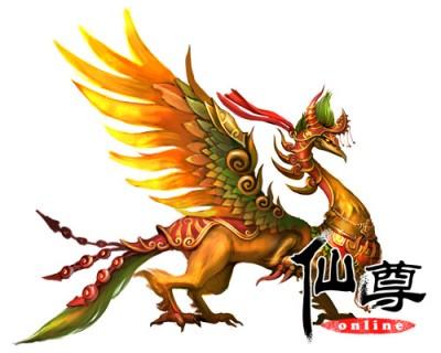 宠物原画大全-游戏美术资源30_0005.jpg