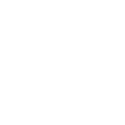 particle-snow.png