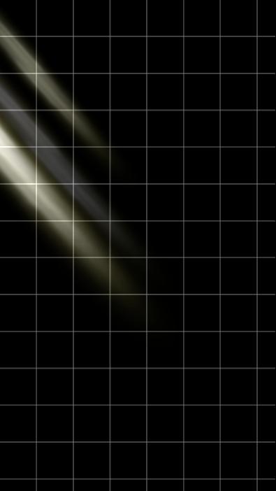 particle_sun