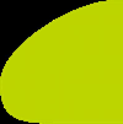 绿色排名.png