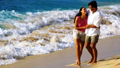 Best Nepal Honeymoon Packages