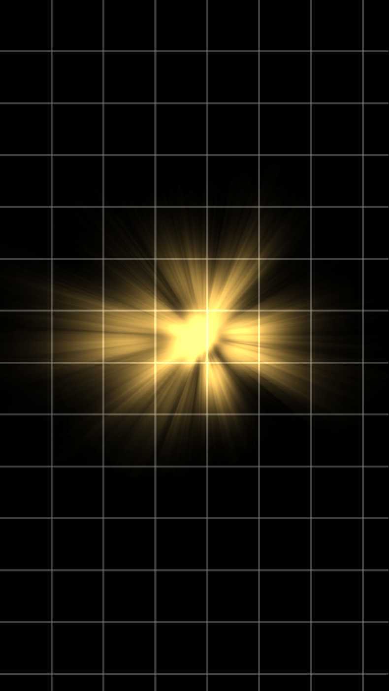 particle_texture-light