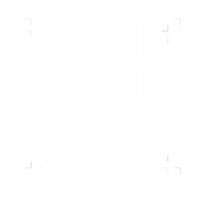 particle2.png