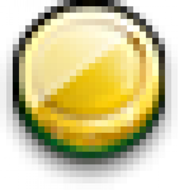BUFF_GOLD.png