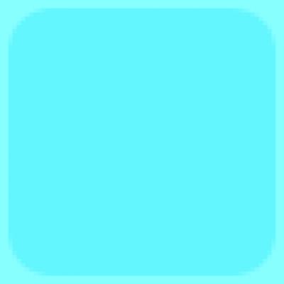 圆角矩形6.png