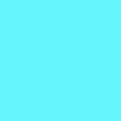 圆角矩形 5.png