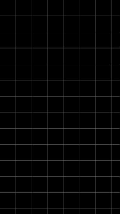 particle_texture22e123