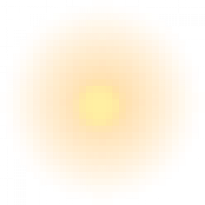particle_texture1.png