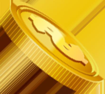 金币1.png