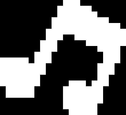 node2.png
