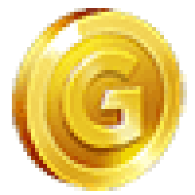 gold2_01.png