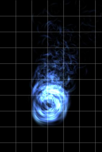 particle2