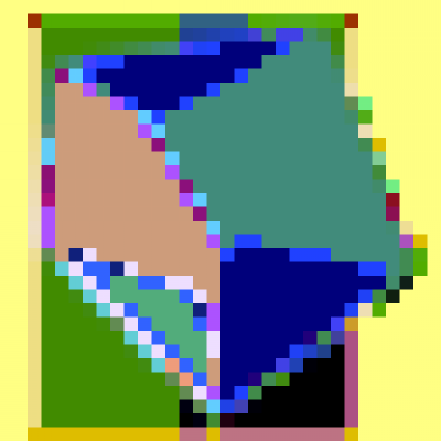 bomb_piece.tex_1.png