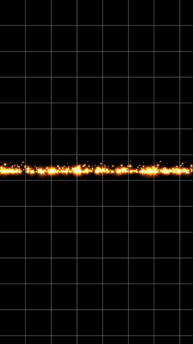 particle_line