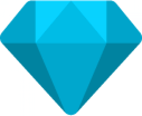 Diamond_03.png