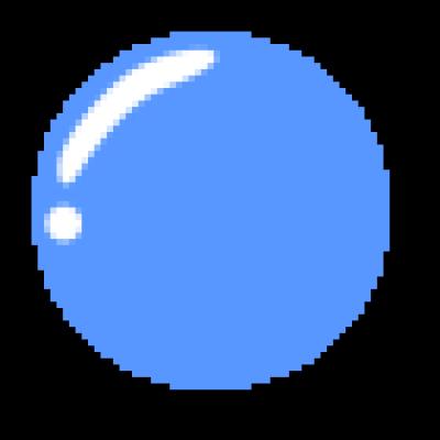 气泡2_00000.png