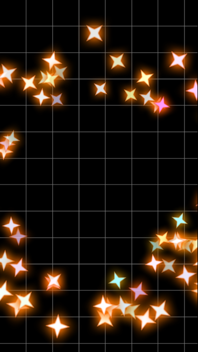 star_texture
