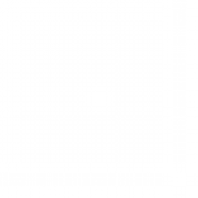 bg-shadow.png