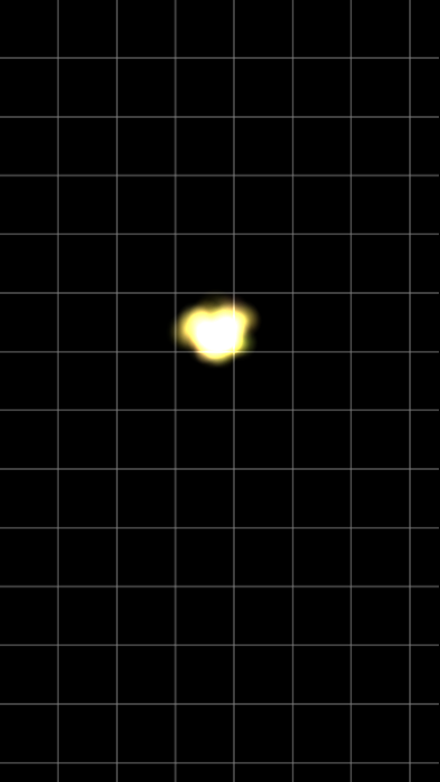 particle_02