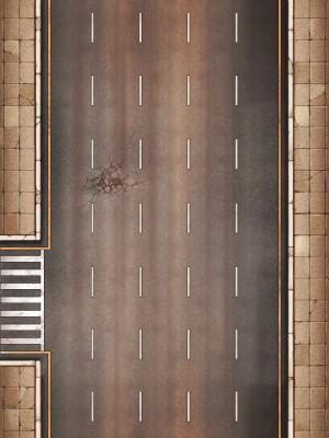 城市公路.jpg
