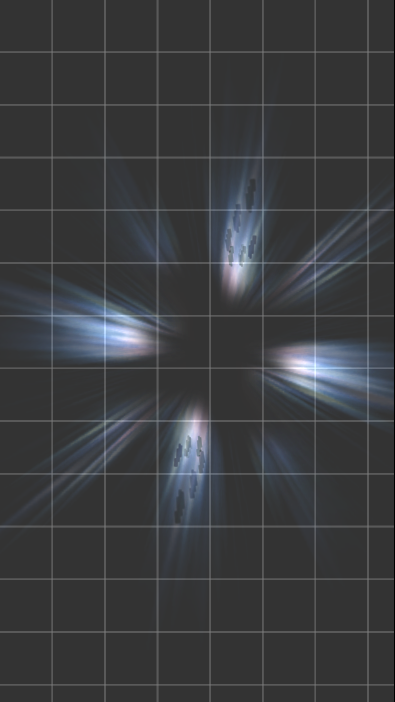 particle_gg