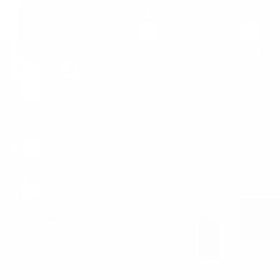 图层 154.png