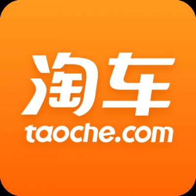 -淘车系App-icon-AI格式.png